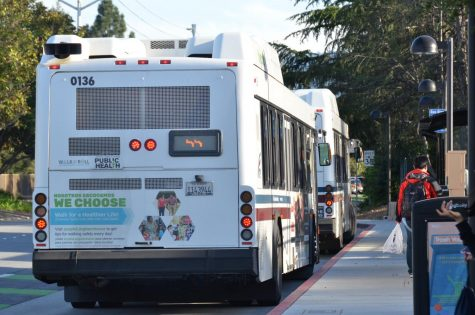 Scabies outbreak puts select VTA buses out of service
