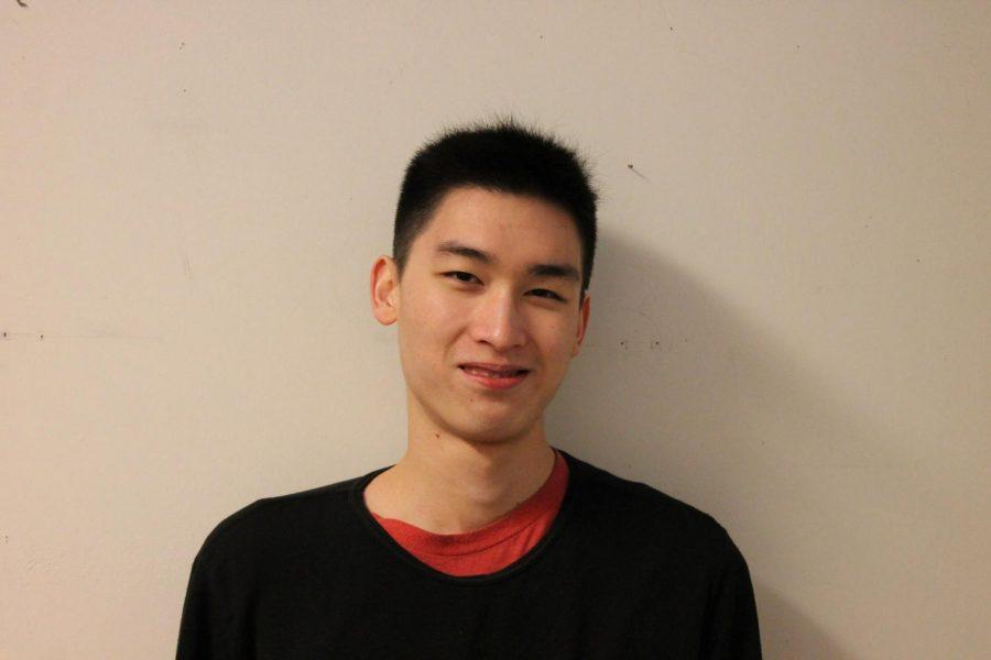 Hwan Lee