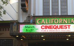 Student directed films showcase talent at Cinequest film festival