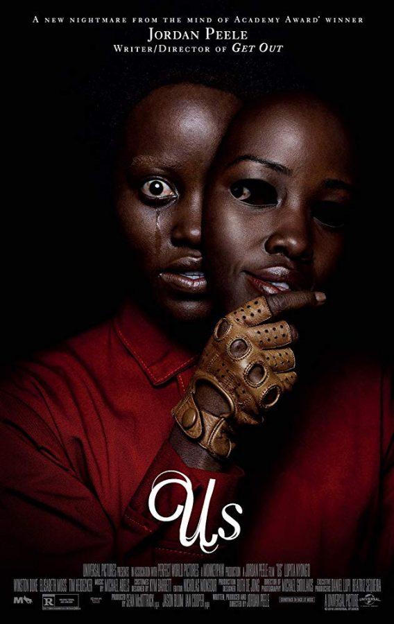 Jordan Peele's 'Us' defeats all modern horror films with its plot twist