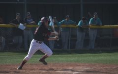 De Anza men's baseball faced injuries, tough season