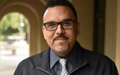 De Anza dean of P.E. and kinesiology hopes for student success