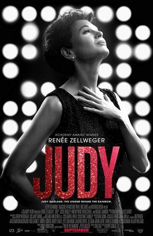 'Judy' Transforms Renée Zellweger Into a Timeless Legend