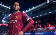 FIFA 20 graphics, gameplay a step down compared to previous editions of franchise