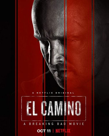 El Camino: A Worthy Epilogue to One of the Greatest Shows of all Time