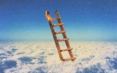 Travis Scott's single 'Highest in the Room' bores