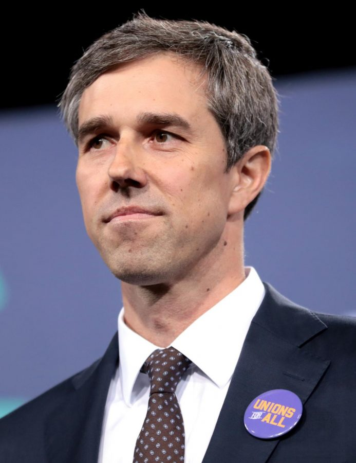 Former+Texas+representative+Beto+O%E2%80%99Rourke%0A%28image+attribution+in+the+bottom%29