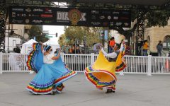 Dia San Jose shows diversity in Mexican culture