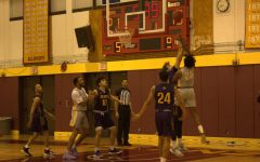 De Anza men's basketball take down San Jose City College thanks to effort on the defensive end