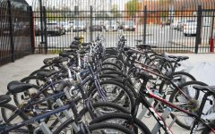 De Anza offers environmental friendly bike program