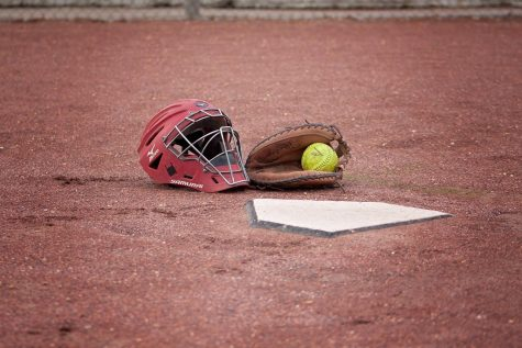 Image by Cheryl Holt from Pixabay https://pixabay.com/photos/softball-catcher-ball-field-play-1385212/