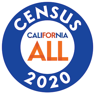 Attention Students: Be Counted in the 2020 Census!