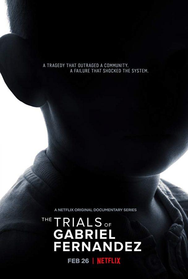 Source%3A+IMDb.com