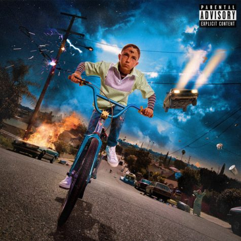 Bad Bunny's new album sounds like summer