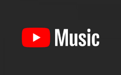 Music App of the year – Youtube Music