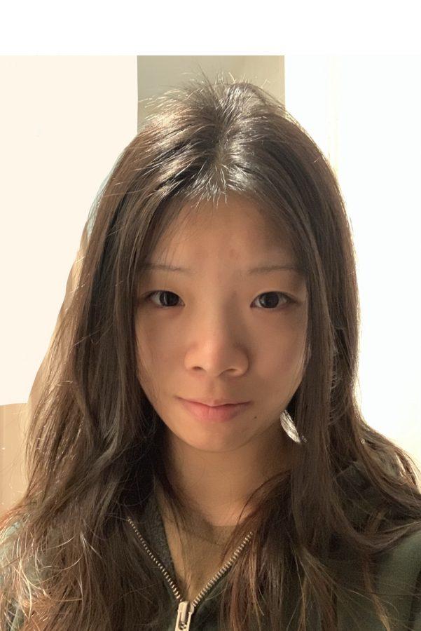Jodi Wong