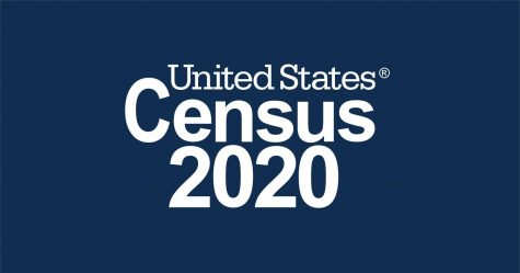 Decision to stop census early is dangerous to underserved communities