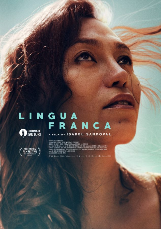 """Lingua Franca"" powerfully illuminates struggles of Filipina undocumented, transgender woman"