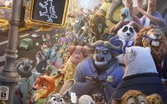 Three exceptional kid's movies to watch with your family
