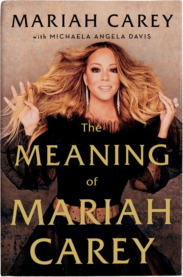 """The Meaning of Mariah Carey"" gives insight into singer's life, but falls short on storytelling"