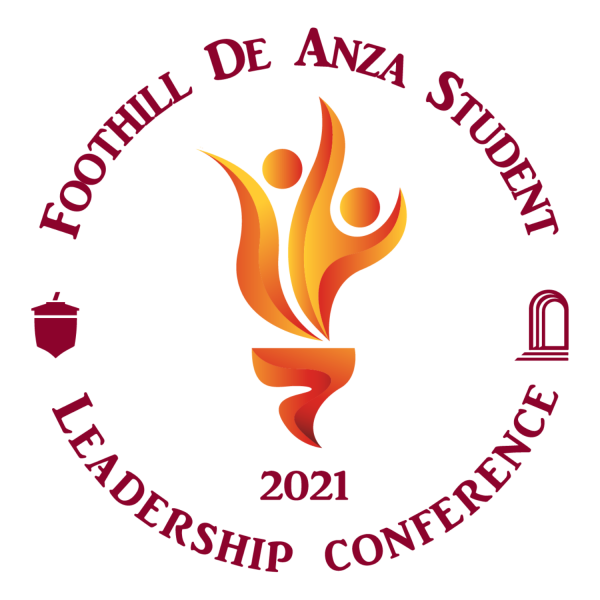 Upcoming student leadership conference aims inspire students to take leadership roles