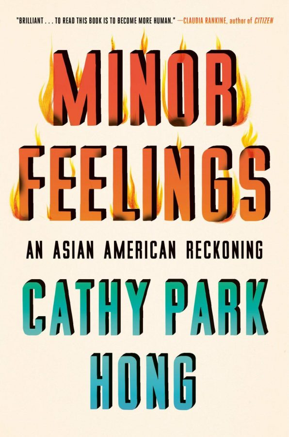 Minor Feelings is an urgent awakening for the marginalized